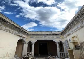 MERIDA, Yucatán, Mexico, 3 Habitaciones Habitaciones, ,2 BathroomsBathrooms,Casas,Venta,42287