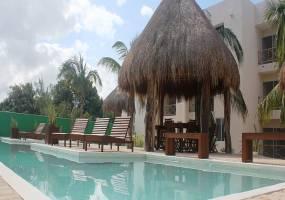 PROGRESO, Yucatán, Mexico, 3 Habitaciones Habitaciones, ,2 BathroomsBathrooms,Apartamentos,Venta,42292