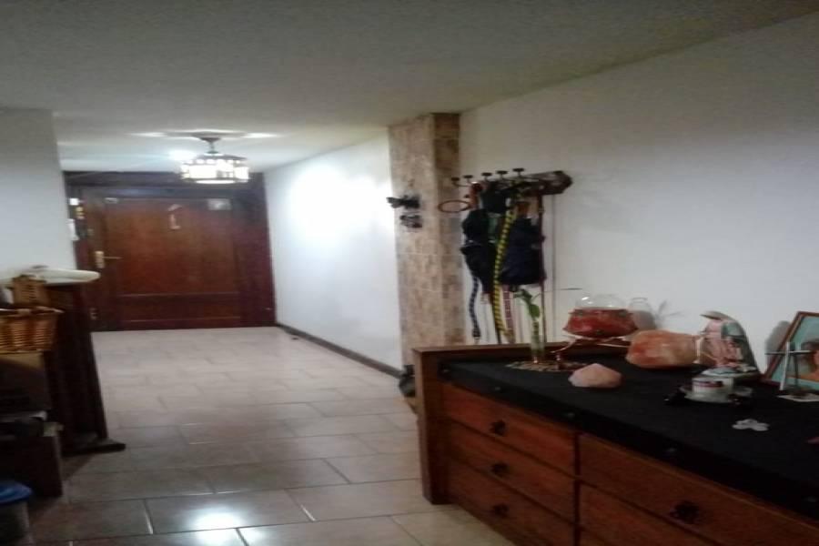IMPERDIBLE! VER INFO..., 2 Habitaciones Habitaciones, ,2 BathroomsBathrooms,Apartamentos,Venta,ANAXAGORAS,1,42333