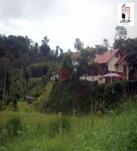 MACAS, MORONA SANTIAGO, Ecuador, ,Lotes-Terrenos,Venta,42406