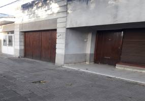 TRENQUE LAUQUEN, Buenos Aires, Argentina, 3 Habitaciones Habitaciones, ,2 BathroomsBathrooms,Casas,Venta,25 DE MAYO ,42626
