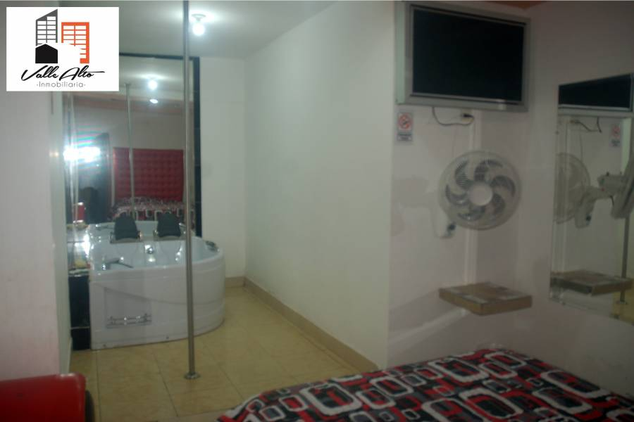 Tena, NAPO, Ecuador, 10 Habitaciones Habitaciones,10 BathroomsBathrooms,Locales,Venta,Via a Puerto Napo,1,42646
