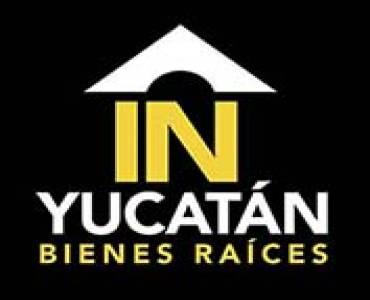 Mérida,Yucatán,Mexico,2 Bedrooms Bedrooms,3 BathroomsBathrooms,Casas,4724