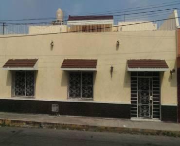 Mérida,Yucatán,Mexico,4 Bedrooms Bedrooms,5 BathroomsBathrooms,Casas,4726