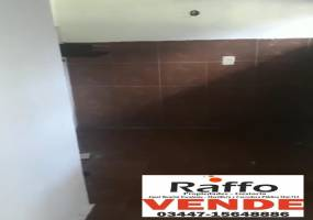 Colon, Entre Ríos, Argentina, 4 Habitaciones Habitaciones, ,2 BathroomsBathrooms,Apartamentos,Venta,Gouchon y General Paz,42751