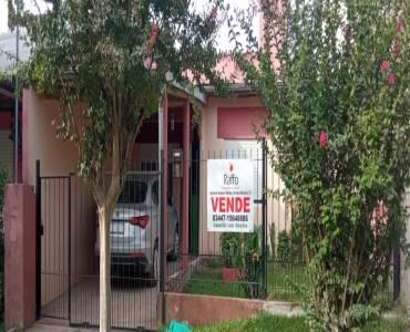 Colon, Entre Ríos, Argentina, 2 Habitaciones Habitaciones, ,1 BañoBathrooms,Casas,Venta,Pellenc ,42858