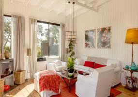 Punta del Este, Maldonado, Uruguay, 3 Habitaciones Habitaciones, ,3 BathroomsBathrooms,Casas,Temporario,42934