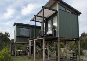 Punta del Este, Maldonado, Uruguay, 1 Dormitorio Habitaciones, ,1 BañoBathrooms,Lofts,Temporario,42938