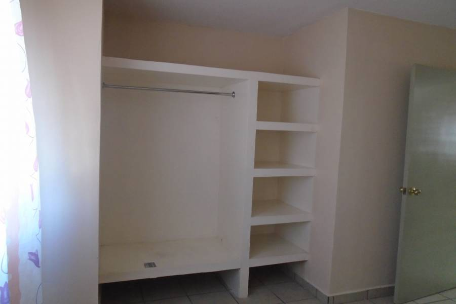 Chalco,Estado de Mexico,Mexico,3 Bedrooms Bedrooms,2 BathroomsBathrooms,Casas,Chihuahua,4830