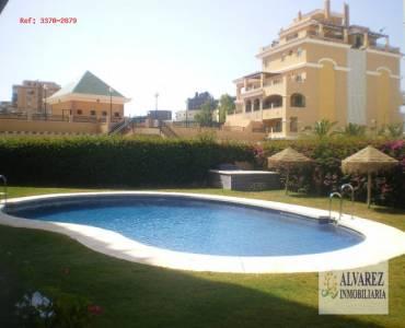 Torremolinos,Málaga,España,3 Bedrooms Bedrooms,2 BathroomsBathrooms,Pisos,4856