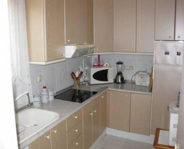 Torremolinos,Málaga,España,4 Bedrooms Bedrooms,2 BathroomsBathrooms,Chalets,4878