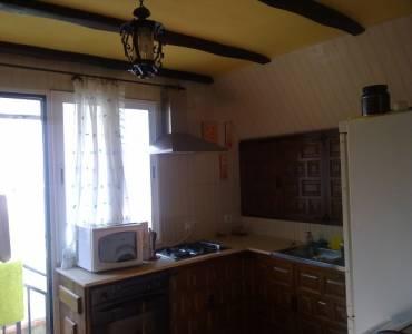 Torremolinos,Málaga,España,3 Bedrooms Bedrooms,2 BathroomsBathrooms,Chalets,4879