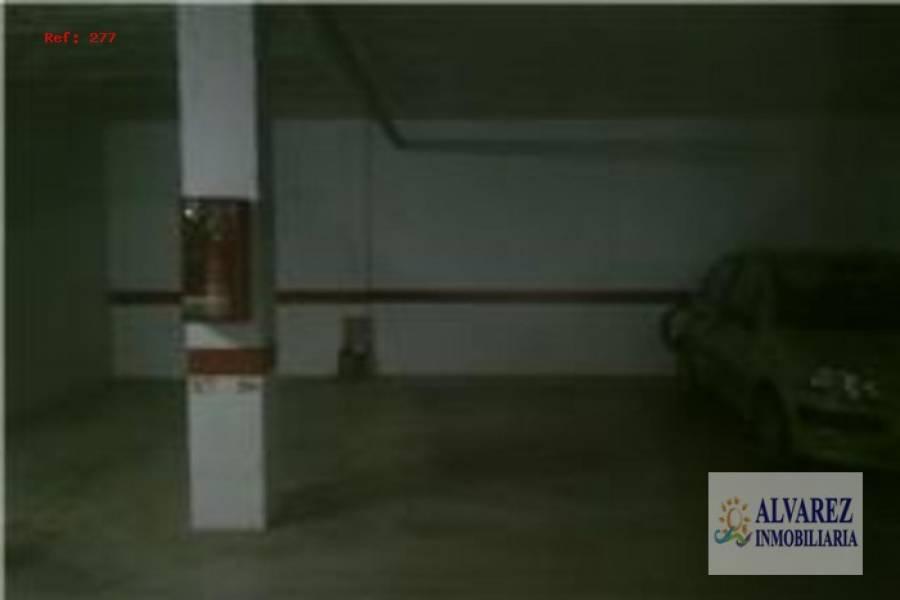 Torremolinos,Málaga,España,1 Dormitorio Bedrooms,Apartamentos,4896
