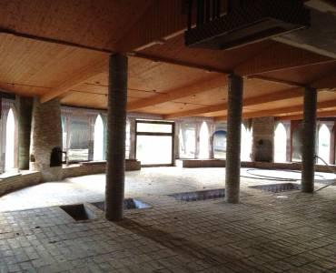 Alhaurín de la Torre,Málaga,España,6 Bedrooms Bedrooms,3 BathroomsBathrooms,Fincas-Villas,4925