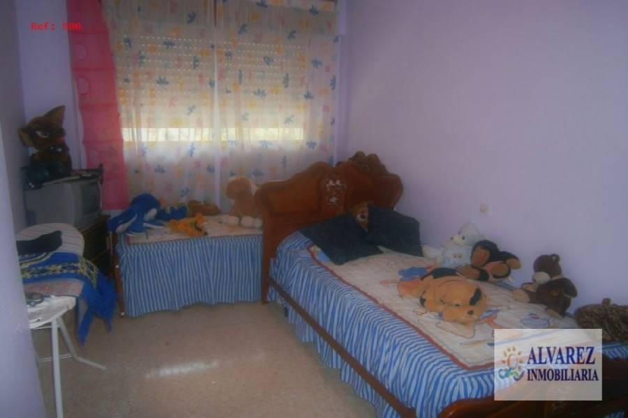 Torre del Mar,Málaga,España,3 Bedrooms Bedrooms,2 BathroomsBathrooms,Pisos,4933