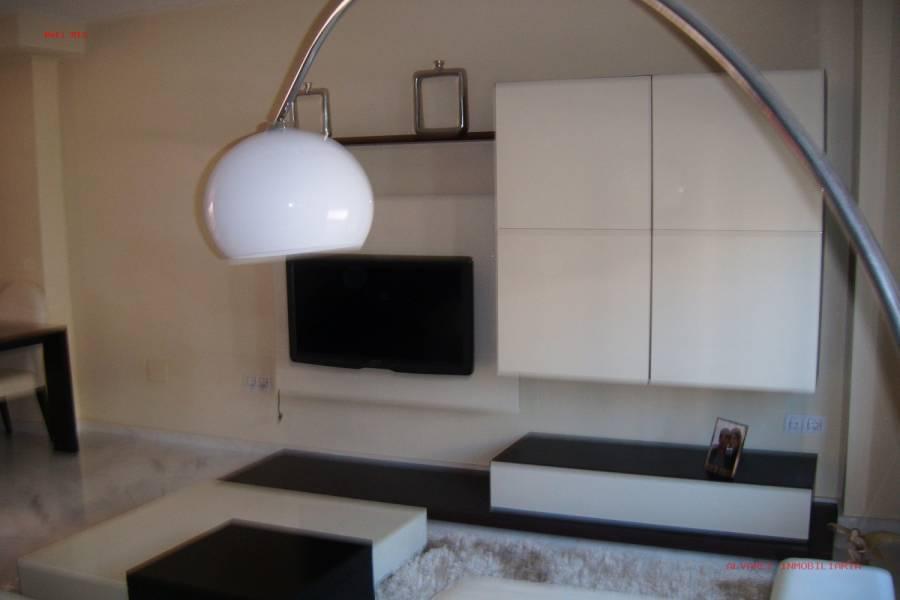 Málaga,Málaga,España,3 Bedrooms Bedrooms,2 BathroomsBathrooms,Fincas-Villas,4982