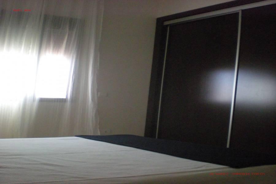 Fuengirola,Málaga,España,3 Bedrooms Bedrooms,3 BathroomsBathrooms,Fincas-Villas,4984