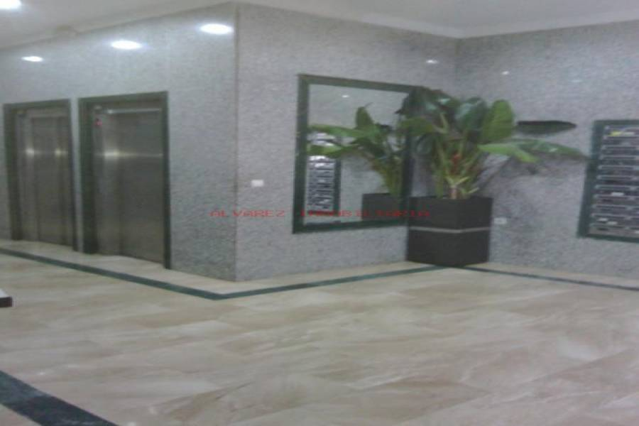 Torremolinos,Málaga,España,1 BañoBathrooms,Estudios,5016