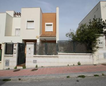 Vélez-Málaga,Málaga,España,4 Bedrooms Bedrooms,3 BathroomsBathrooms,Chalets,5051