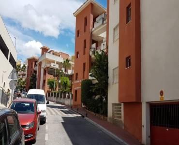 Benalmádena Costa,Málaga,España,2 Bedrooms Bedrooms,1 BañoBathrooms,Apartamentos,5068
