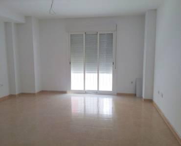 Málaga,Málaga,España,1 Dormitorio Bedrooms,1 BañoBathrooms,Apartamentos,5106