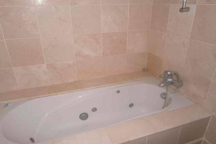 Marbella,Málaga,España,1 Dormitorio Bedrooms,1 BañoBathrooms,Apartamentos,5149