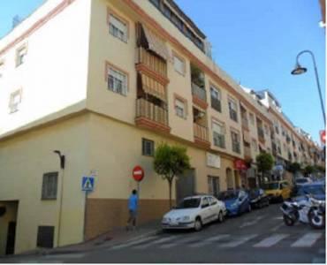 Mijas Costa,Málaga,España,Cocheras,5166