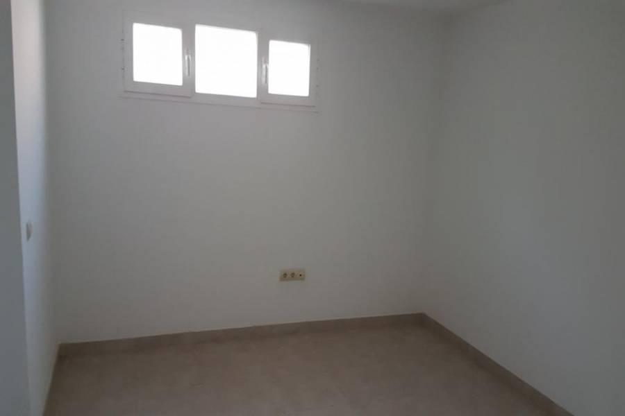 Torremolinos,Málaga,España,3 Bedrooms Bedrooms,2 BathroomsBathrooms,Chalets,5181