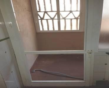 Mijas Costa,Málaga,España,2 Bedrooms Bedrooms,1 BañoBathrooms,Apartamentos,5183
