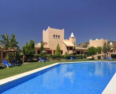 Marbella,Málaga,España,2 Bedrooms Bedrooms,2 BathroomsBathrooms,Apartamentos,5218