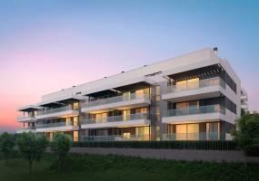 Mijas Costa,Málaga,España,2 Bedrooms Bedrooms,2 BathroomsBathrooms,Apartamentos,5220