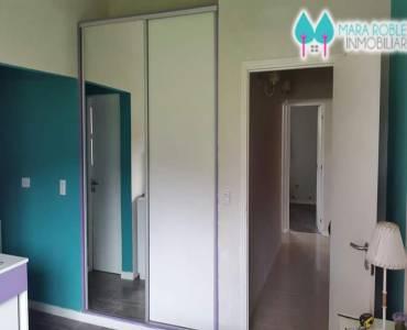 Costa Esmeralda,Buenos Aires,Argentina,3 Bedrooms Bedrooms,2 BathroomsBathrooms,Casas,DEPORTIVO 1,5235