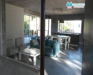 Costa Esmeralda,Buenos Aires,Argentina,4 Bedrooms Bedrooms,3 BathroomsBathrooms,Casas,DEPORTIVO 2,5251
