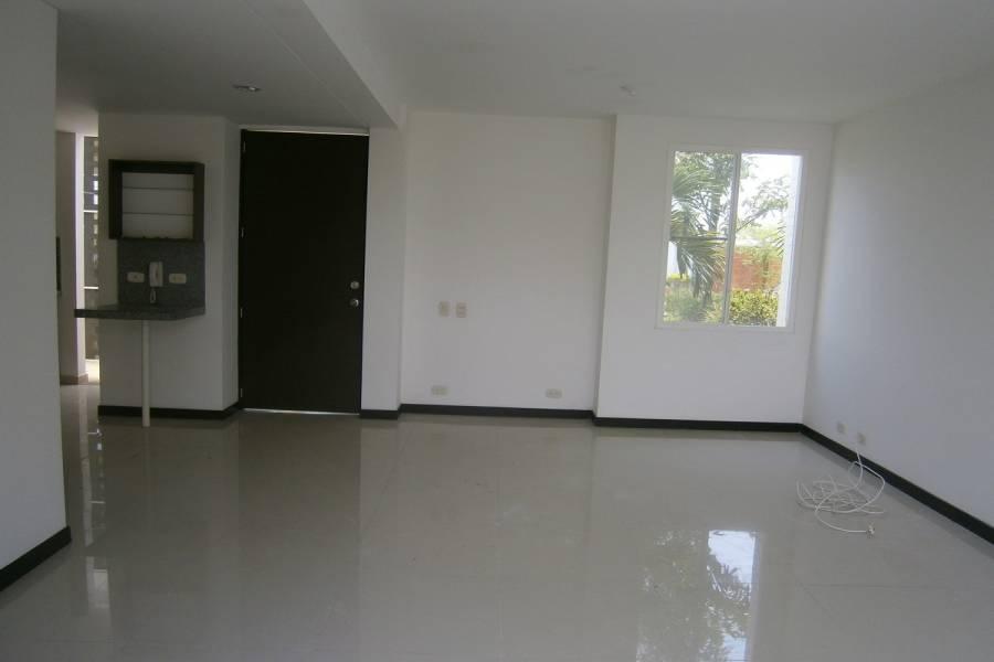 Cali,Valle del Cauca,Colombia,3 Bedrooms Bedrooms,3 BathroomsBathrooms,Casas,C.R. llanuras del Castillo,5270
