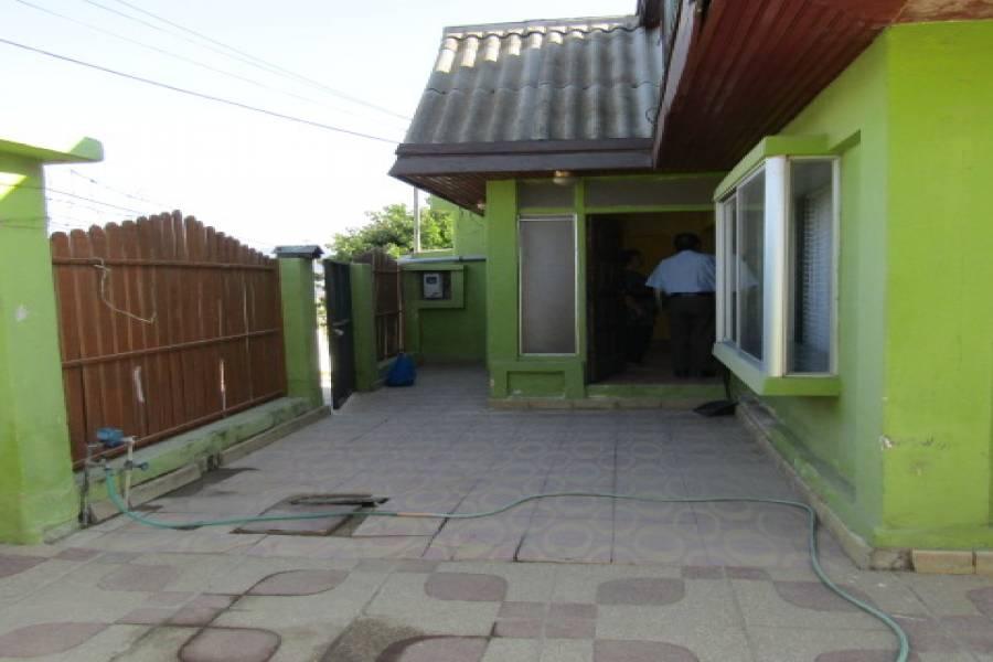 IMPERDIBLE! VER INFO...,4 Bedrooms Bedrooms,2 BathroomsBathrooms,Casas,Buenos Aires,5312