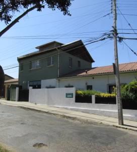 IMPERDIBLE! VER INFO...,3 Bedrooms Bedrooms,1 BañoBathrooms,Apartamentos,Esmeralda,5319