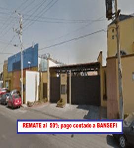 Chalco,Estado de Mexico,Mexico,3 Bedrooms Bedrooms,2 BathroomsBathrooms,Casas,AV. SAN ISIDRO,5339