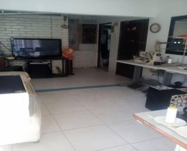 Cali,Valle del Cauca,Colombia,3 Bedrooms Bedrooms,1 BañoBathrooms,Casas,37,2,5370