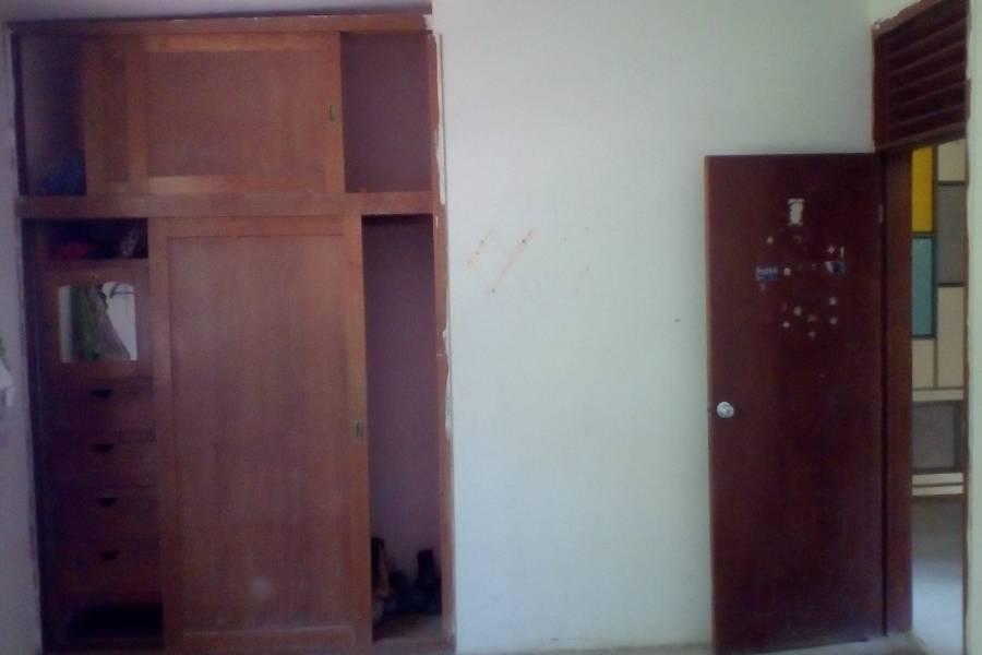 Salina Cruz,Oaxaca,Mexico,4 Bedrooms Bedrooms,2 BathroomsBathrooms,Casas,AV. OLEODUCTO ,5488