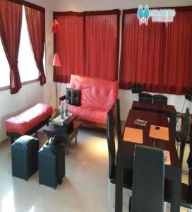 Costa Esmeralda,Buenos Aires,Argentina,4 Bedrooms Bedrooms,4 BathroomsBathrooms,Casas,GOLF 1,5499