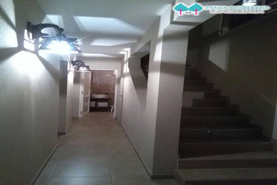 Costa Esmeralda,Buenos Aires,Argentina,4 Bedrooms Bedrooms,4 BathroomsBathrooms,Casas,GOLF 1 LOTE 91,5513