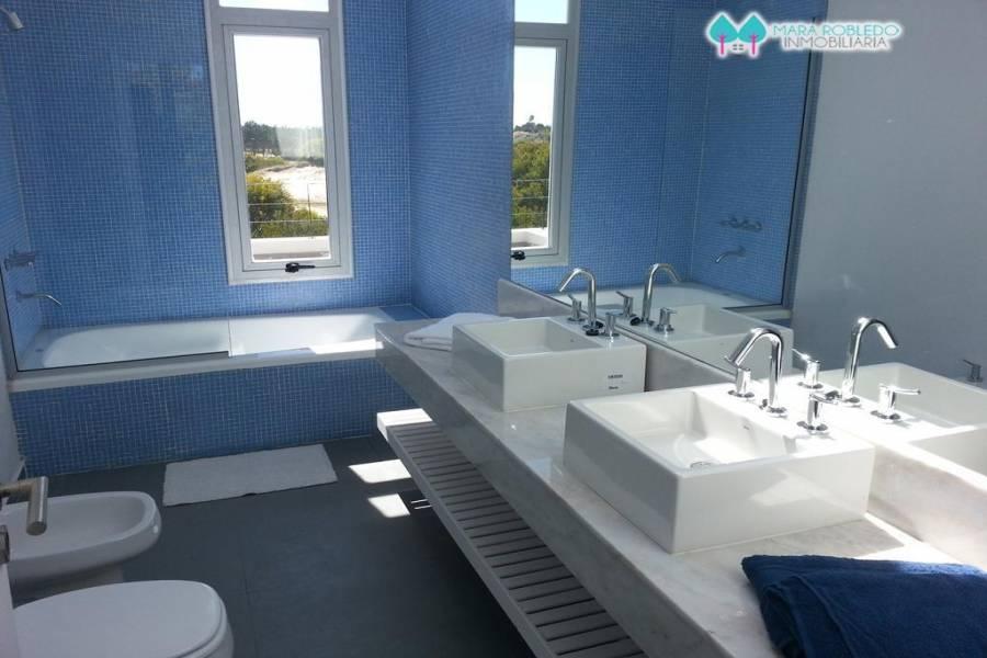 Costa Esmeralda,Buenos Aires,Argentina,4 Bedrooms Bedrooms,3 BathroomsBathrooms,Casas,GOLF 2 - 419 ,5514