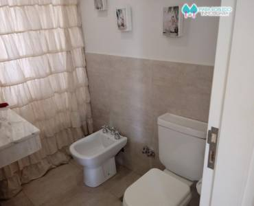 Costa Esmeralda,Buenos Aires,Argentina,6 Bedrooms Bedrooms,7 BathroomsBathrooms,Casas,GOLF 2 LOTE 316,5528