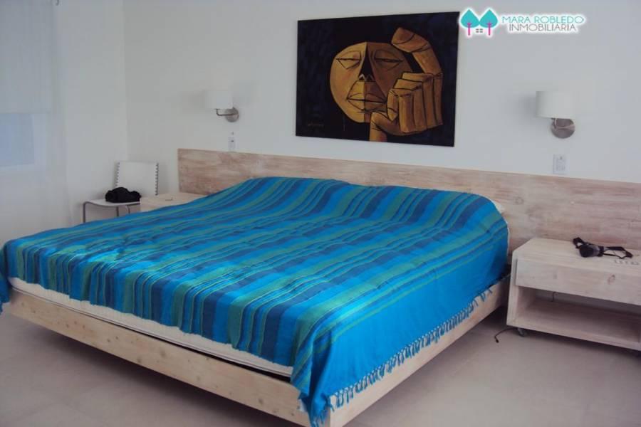Costa Esmeralda,Buenos Aires,Argentina,4 Bedrooms Bedrooms,4 BathroomsBathrooms,Casas,GOLF 2 LOTE 578,5539