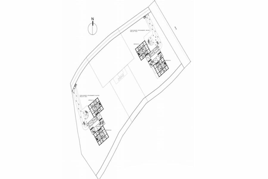Naucalpan de Juárez,Estado de Mexico,Mexico,Lotes-terrenos comercial,5674