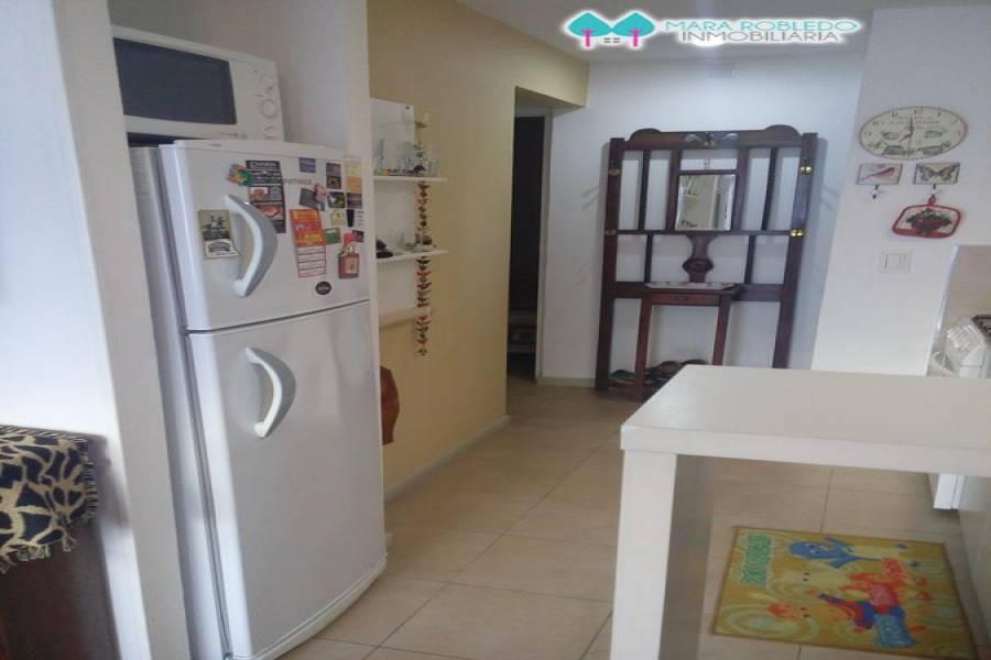 Pinamar,Buenos Aires,Argentina,2 Bedrooms Bedrooms,1 BañoBathrooms,Casas,EOLO ,2,5689
