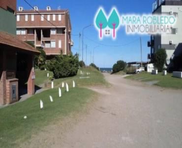 Pinamar,Buenos Aires,Argentina,2 Bedrooms Bedrooms,1 BañoBathrooms,Apartamentos,EOLO,2,5692