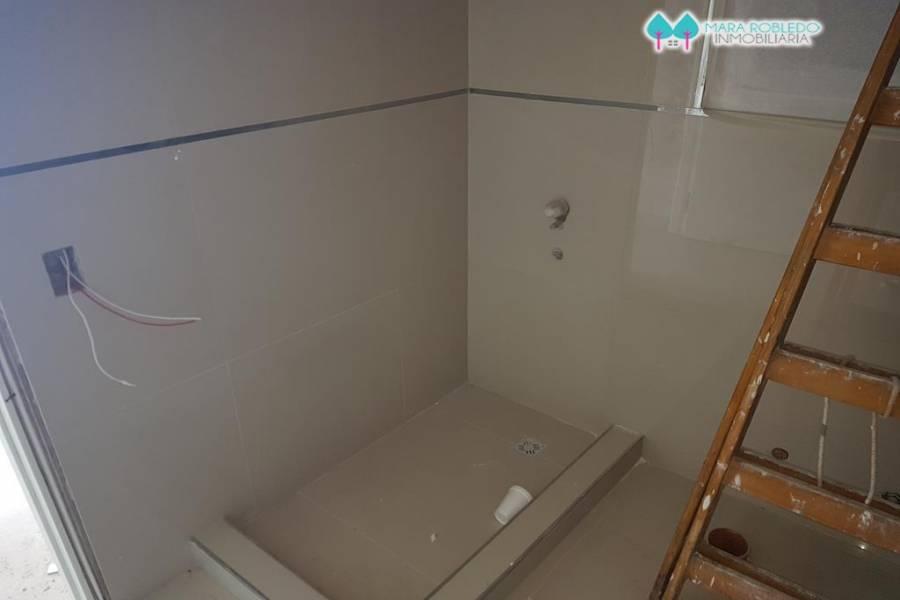 Pinamar,Buenos Aires,Argentina,2 Bedrooms Bedrooms,2 BathroomsBathrooms,Apartamentos,AV DEL MAR Y ALMEJAS,5740