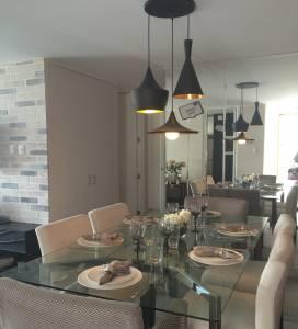IMPERDIBLE! VER INFO...,3 Bedrooms Bedrooms,2 BathroomsBathrooms,Apartamentos,San Borja,5862