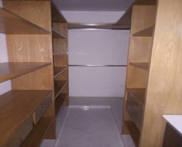Cali,Valle del Cauca,Colombia,4 Bedrooms Bedrooms,3 BathroomsBathrooms,Apartamentos,2,5863